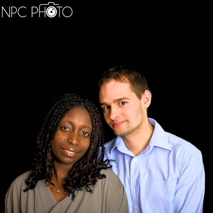 Shooting en couple